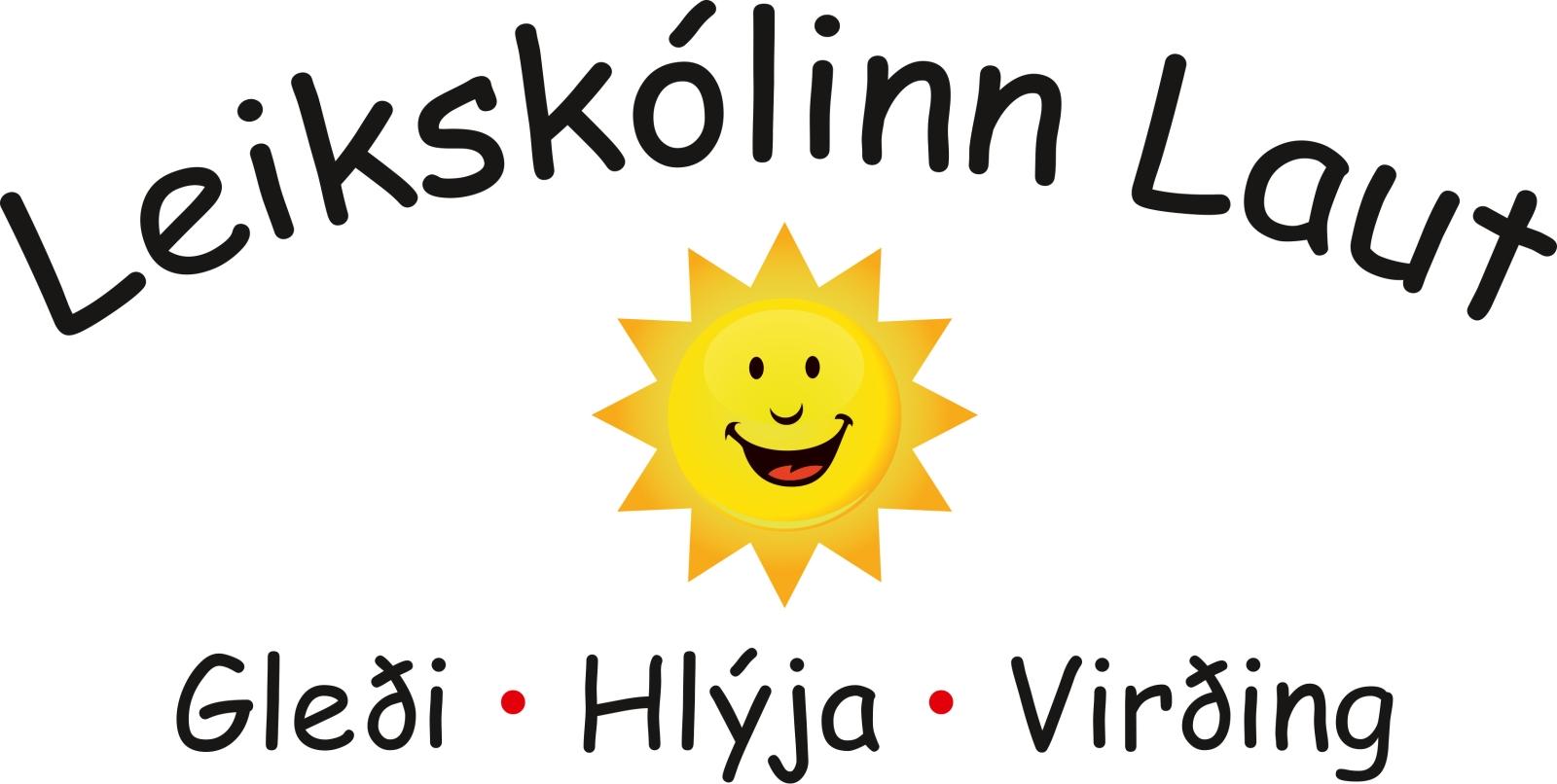 Mynd fyrir Viðbragðsáætlun vegna bráðarýmingar