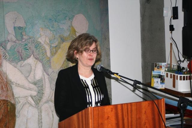 Heima og heiman - skáldskapur og þýðingar Guðbergs Bergssonar