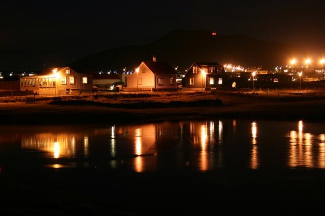 Okkar fallega Grindavík - Samsýning ljósmyndara