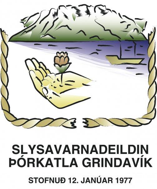 Aðalfundur slysavarnardeildarinnar Þórkötlu 8. mars