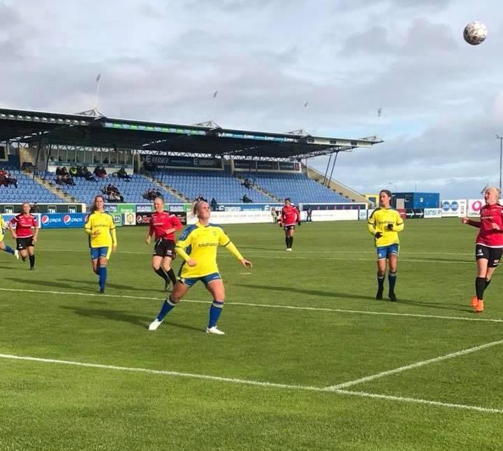 Mynd fyrir Jafnt hjá Grindavík og HK/Víkingi
