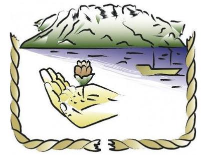 Aðalfundur Slysavarnardeildarinnar Þórkötlu