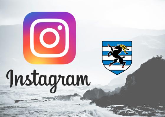 Mynd fyrir Instagram-leik lýkur á miðnætti
