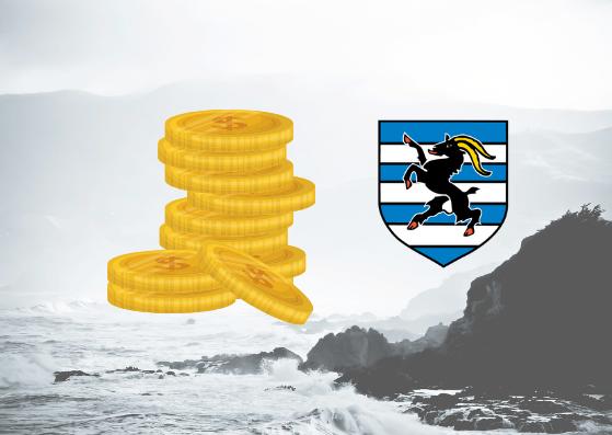 Mynd fyrir Afsláttur til tekjulágra elli- og örorkulífeyrisþega