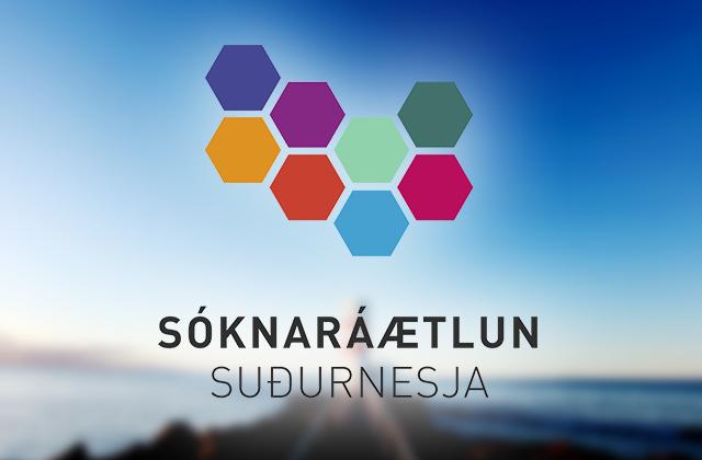 Uppbyggingasjóður Suðurnesja auglýsir eftir umsóknum