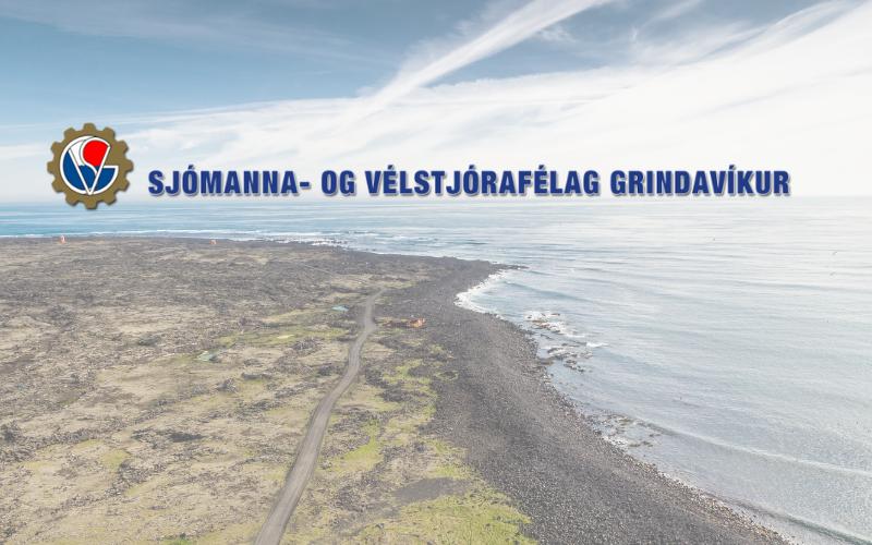 Stjórn SVG skorar á máttarstópa samfélagsins og aðra velunnara að fylgja sínu fordæmi