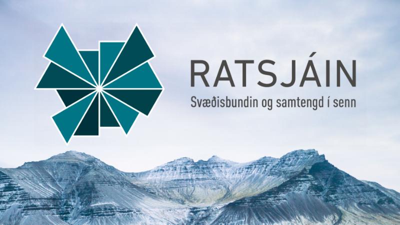 Mynd fyrir Rekur þú metnaðarfullt ferðaþjónustufyrirtæki?
