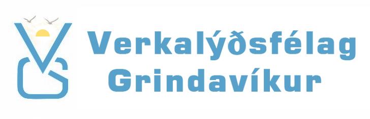 Samþykkt að afturkalla samningsumboðið verði ekki kominn skriður á samningaviðræður í byrjun janúar