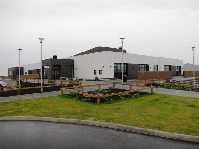 Mynd fyrir Opið fyrir umsóknir í Skólasel fyrir skólaárið 2019-2020