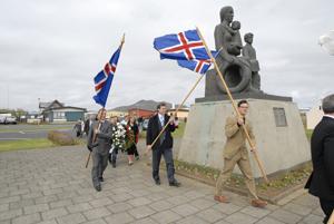 Reglugerð um Bæjarlistamann Grindavíkur